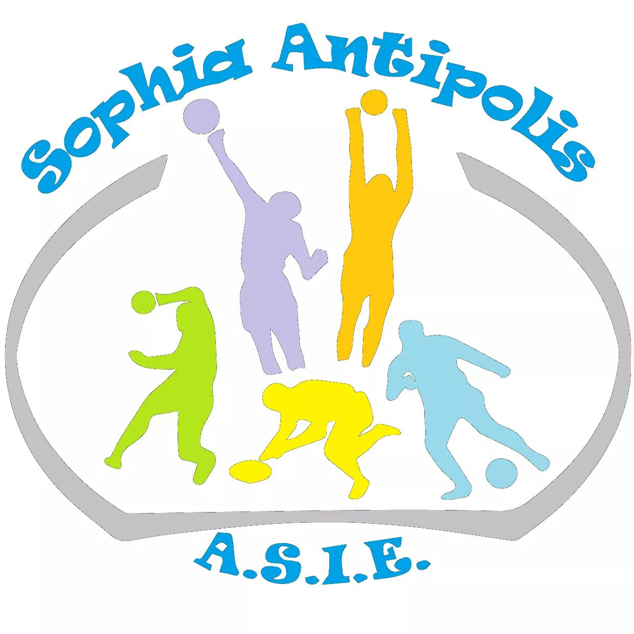 Association Sportive Inter Entreprises de Sophia-Antipolis